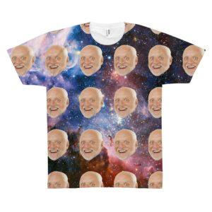 c59ae05f509b Custom All Over Print Shirts • Onyx Prints