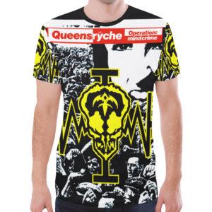 5bb28cac0a37 Custom Shirts • Onyx Prints
